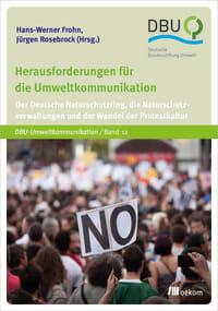 Herausforderungen für die Umweltkommunikation