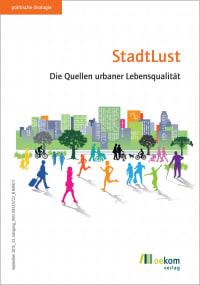 StadtLust