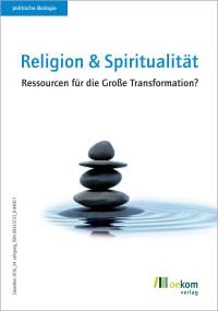Religion und Spiritualität