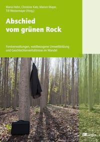 Abschied vom grünen Rock
