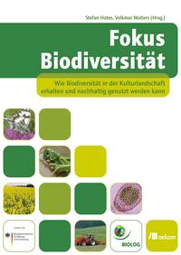 Fokus Biodiversität
