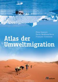 Atlas der Umweltmigration