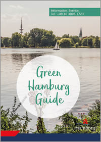 Green Hamburg Guide