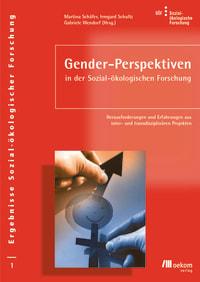 Gender-Perspektiven in der Sozial-ökologischen Forschung