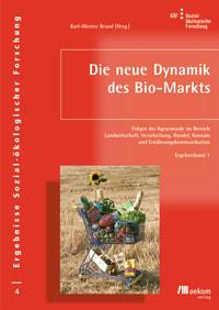 Die neue Dynamik des Bio-Markts