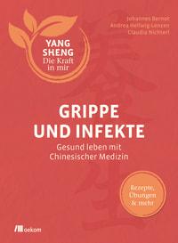 Grippe und Infekte