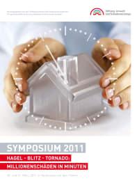 Cover für Hagel – Blitz – Tornado: Millionenschäden in Minuten