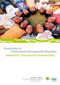 Grünkultur 2