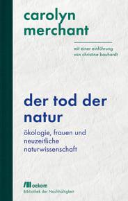 Der Tod der Natur