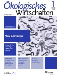 New Commons