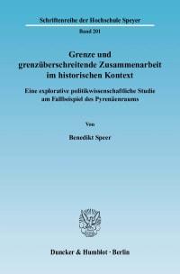 Cover Der verfassungsrechtliche Gleichbehandlungsgrundsatz im öffentlichen Vergaberecht