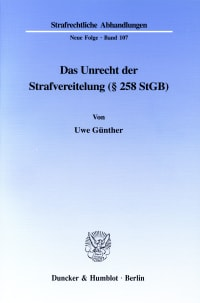 Cover Aletheia und Doxa