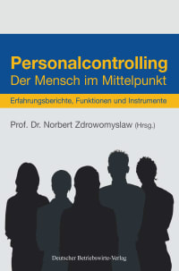 Cover Personalcontrolling