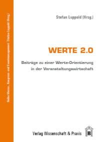 Cover Werte 2.0