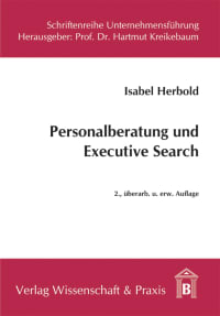 Cover Personalberatung und Executive Search