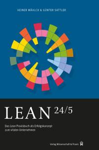 Cover Lean 24/5