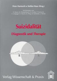 Cover Suizidalität