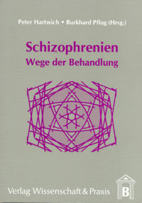 Cover Schizophrenien