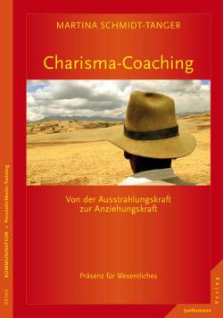 Charisma-Coaching