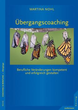 Übergangscoaching