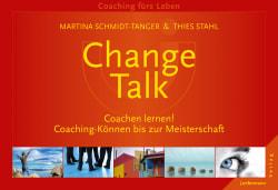 Change-Talk