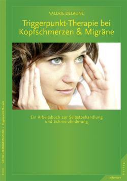 Triggerpunkt-Therapie bei Kopfschmerzen und Migräne