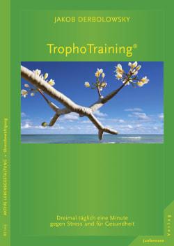 TrophoTraining