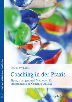 Coaching in der Praxis