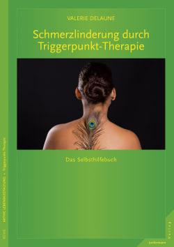 Schmerzlinderung durch Triggerpunkt-Therapie