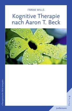 Kognitive Therapie nach Aaron T. Beck