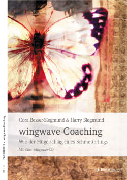 wingwave-Coaching
