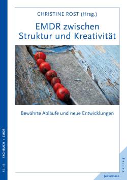 EMDR zwischen Struktur und Kreativität