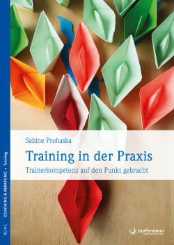 Training in der Praxis