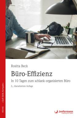 Büro-Effizienz
