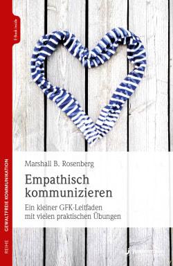 Empathisch kommunizieren