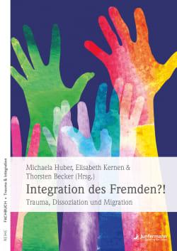 Integration des Fremden?!