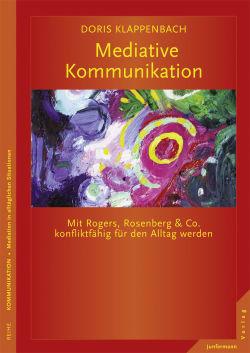 Mediative Kommunikation
