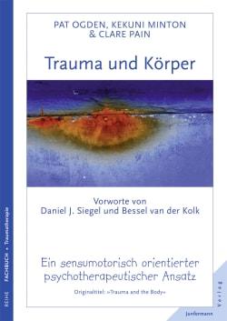 Trauma und Körper