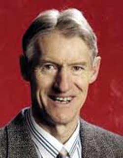 Michael Argyle