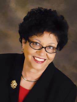 Nina W. Brown