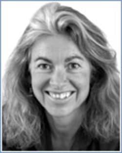 Ingeborg Dietz