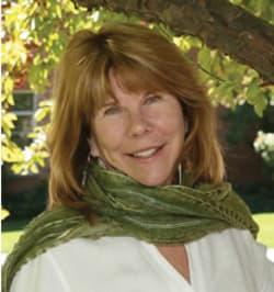 Victoria M. Follette