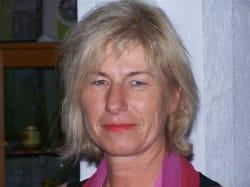 Hilde Fritz