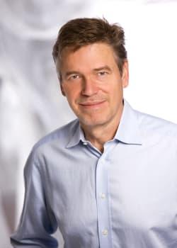 Martin Haberzettl