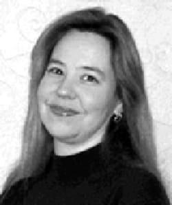 Heidi L. Heard