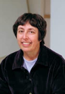 Judith Herman