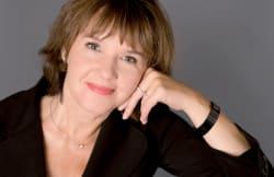 Anita Heyer