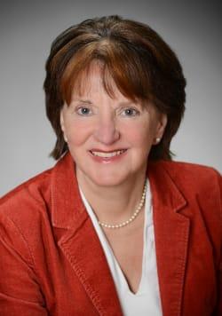 Ingrid Holler