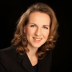 Doris Klappenbach