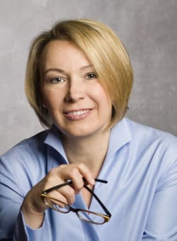 Julia Kuderna